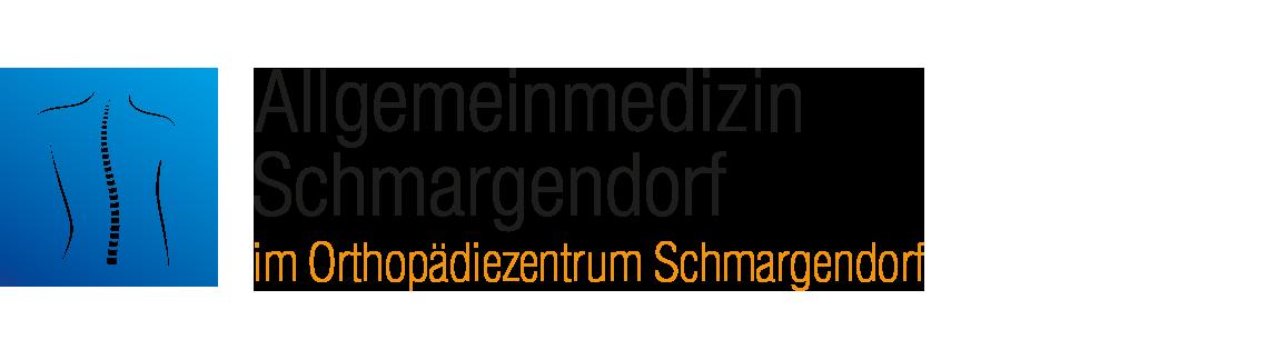 Allgemeinmedizin Schmargendorf