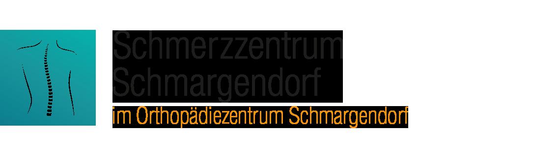 _Logo_neu_2