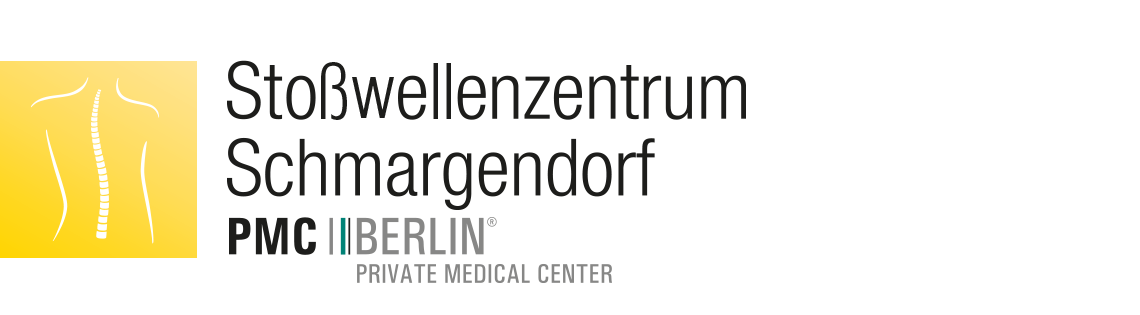 SZS-Logos_erweitert_gelb_web